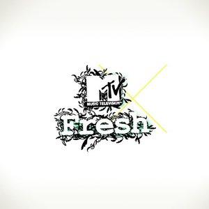 Image for 'MTV Fresh 4'