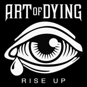 Image for 'Rise Up EP'