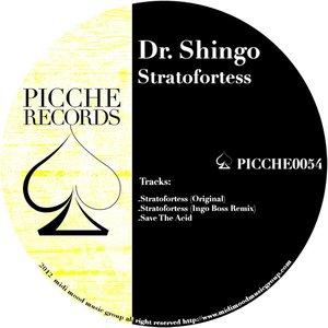 Image for 'Stratofortess'