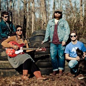 Image for 'Alabama Shakes'