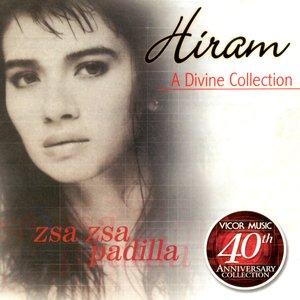 Image for 'Hiram'