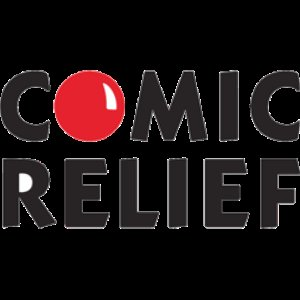 Image for 'Comicrelief'