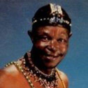 Image for 'Amaswazi Emvelo'
