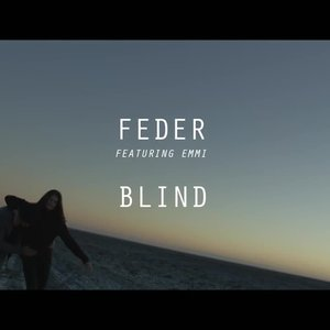 Image for 'Feder feat. Emmi'