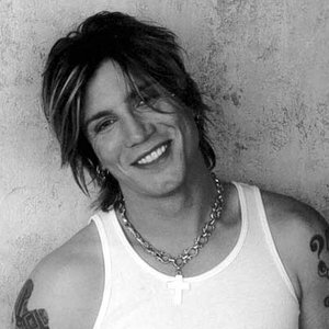 Image for 'Johnny Rzeznik'