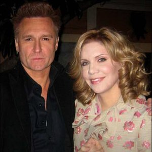 Image for 'Alison Krauss & John Waite'