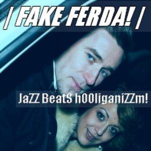 Изображение для 'JaZZ Beats HooliganiZZm'
