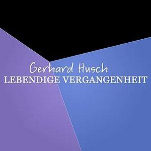 Image for 'Lebendige Vergangenheit'