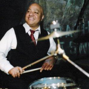 Image for 'Jimmy JuneBug Jackson'