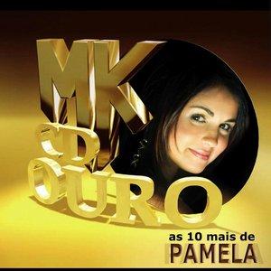 Image for 'As 10 Mais de Pamela'