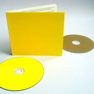 Image for 'Heroin (Vinyl Master)'