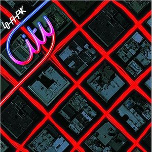 Image for 'City (The Teenagers Remix)'
