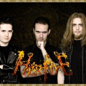Immagine per 'Hexfire'