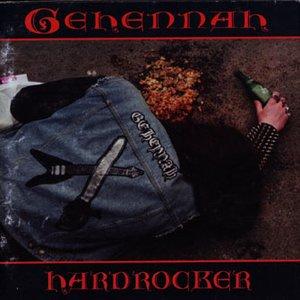 Image for 'Hardrocker'
