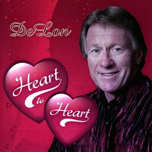 Image for 'Heart To Heart'
