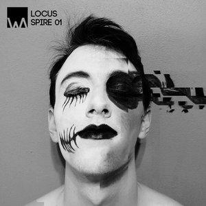 Image for 'Locus of Control'