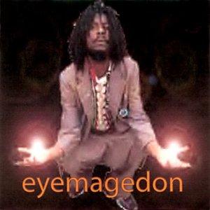 Image for 'Eyemagedon'