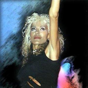 Image for 'Donatella Rettore'