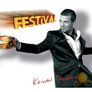 Image for 'Kenan Dogulu - Cakkidi (Baris ATILGAN MiX)'
