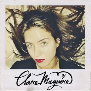 Image for 'Clare Maguire'