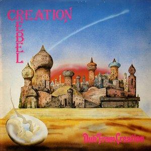 Imagen de 'Dub From Creation'