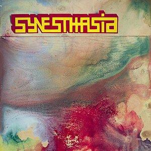 Imagen de 'Synesthasia'