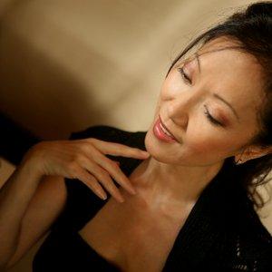 Image for 'Kathryn Toyama'