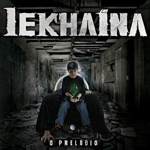 Image for 'O Prelúdio'