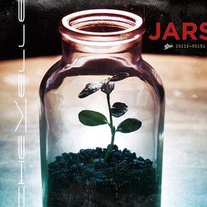 Image for 'Jars'