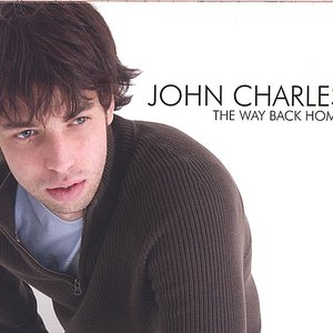 Image for 'The Way Back Home'