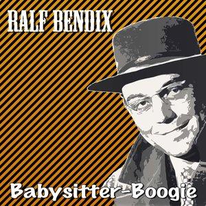 Immagine per 'Babysitter-Boogie'