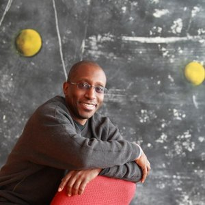 Image for 'Greg Phillinganes'