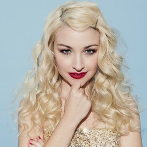 Image for 'Kate Miller-Heidke'