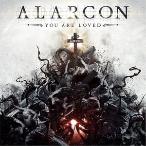 Image pour 'You Are Loved (feat. Brandon Saller)'