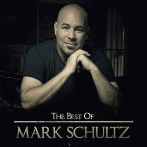 Bild für 'The Best Of Mark Schultz'