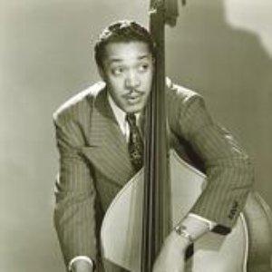 Image for 'Slam Stewart Quintet'