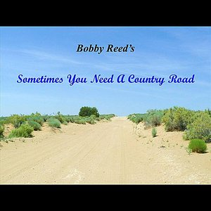 Image pour 'Sometimes You Need a Country Road'