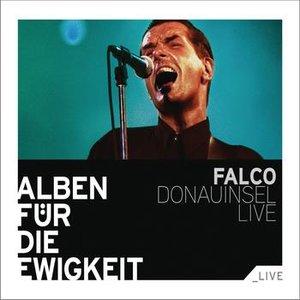 Image pour 'Vienna Calling (Donauinsel Live)'