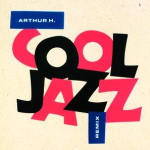 Immagine per 'Cool Jazz (Lourdes Mix)'