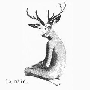 Immagine per 'La Main'