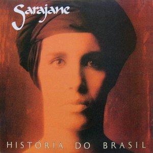 Imagem de 'História do Brasil'
