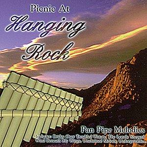 Image for 'Picnic At Hanging Rock'
