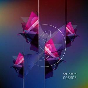Image for 'Cosmos'