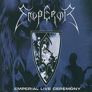 Image for 'Emperial Live Ceremony'