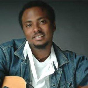 Image for 'Olivier Cheuwa'