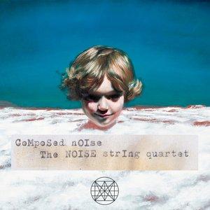 Image for 'String Quartet No. 4'