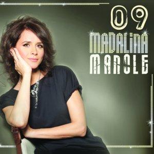 Image for 'O 9 Madalina Manole'