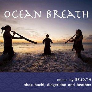 Image for 'Ocean Breath'