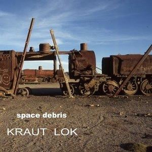 Immagine per 'Kraut Lok'