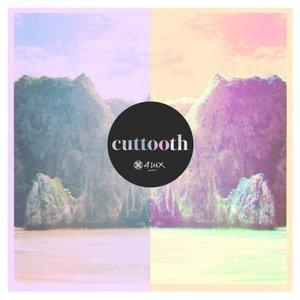Imagen de 'Cuttooth'